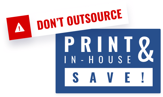 print_save_sticker