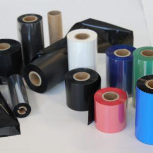 Printer Ribbons